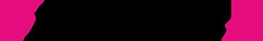 feriehus